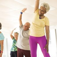 active-older-adults-cropped