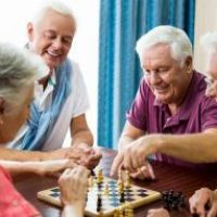 seniors-autonomie-shutterstock_455032948